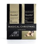 Magical_Christmas_480x480_e4163cce-1fe3-4ab5-bea3-d4e437d353a2_1024x1024