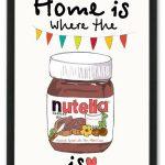 Nutella_home