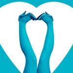 Turquoise-1024×842