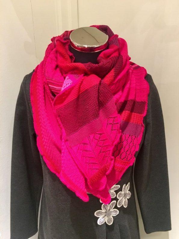 Kyra Pink 2