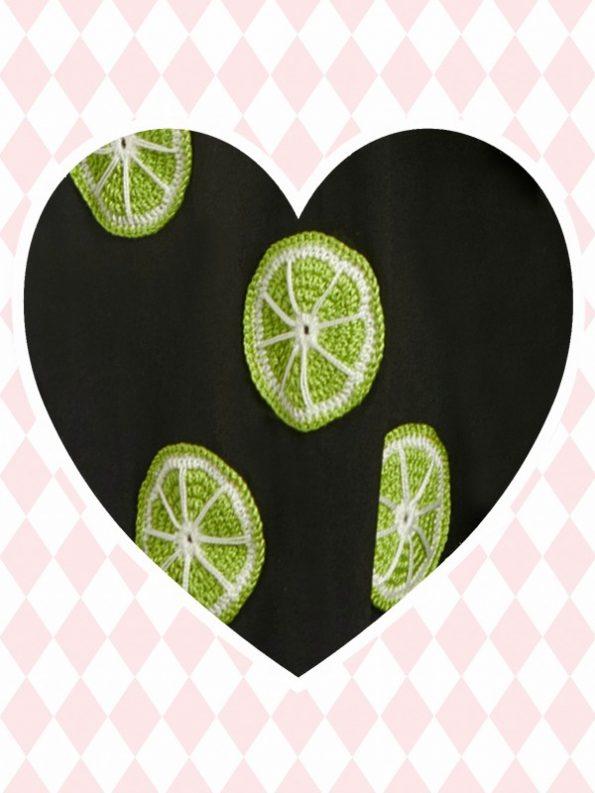 Alminas-Limefruits_detalje