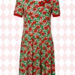 28_Ninnas-Poppies-Short-Sleeve