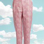 Johannas Pink Spots