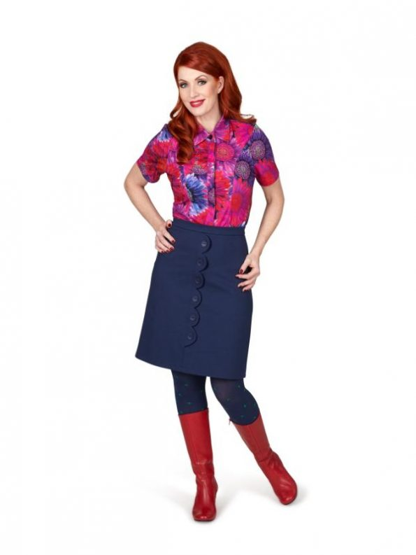 MWM201903-shi-5050-Lillian-Rose-ski-463-Blueberry-Hips-LB-LOW-res