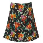 Sofias Dreamskirt Black_pack_white_low