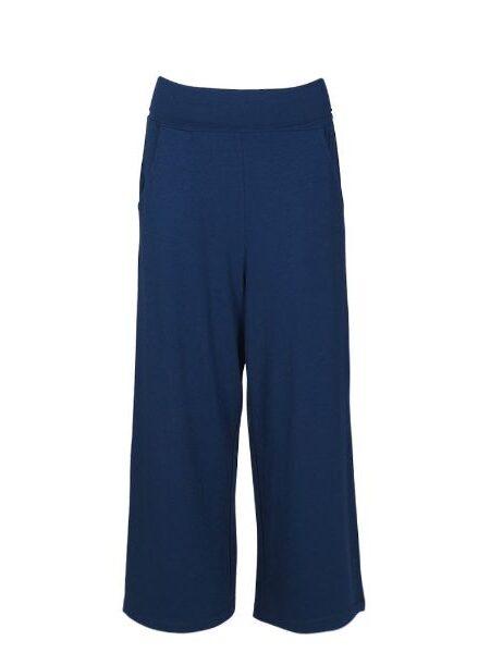 sommerlette bukser